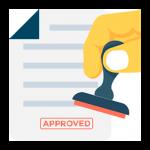 profiler-auto aprovaçao