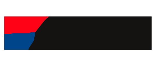 logo-fumsoft