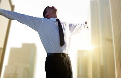 O que você precisa fazer para se sentir mais realizado?