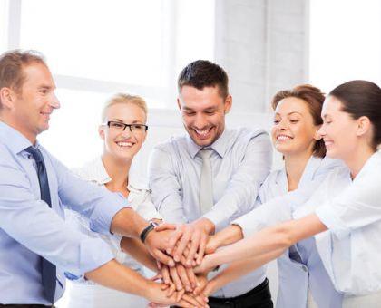 Como motivar os colaboradores com Perfil Comportamental