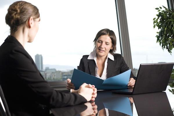 Como ser mais Assertivo no Processo de Recrutamento e Seleção considerando Perfil Comportamental do candidato.