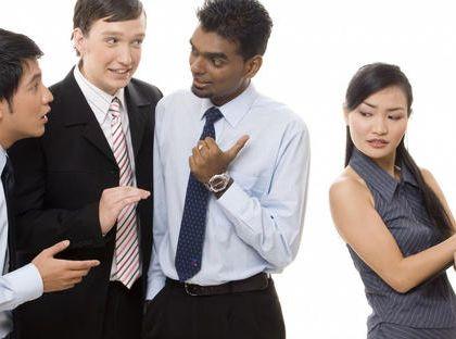 Comportamento no mundo corporativo: entenda a sua importância.