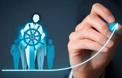 O que as companhias podem fazer para transformar seus líderes?
