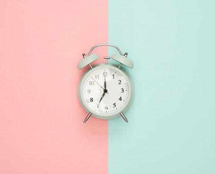 Como otimizar o seu tempo traçando de forma eficaz o perfil comportamental de seus colaboradores.