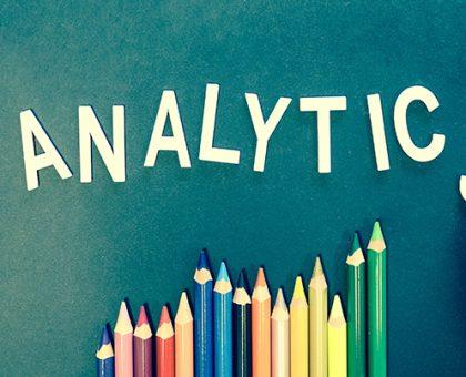 People Analytics: Transformando a Gestão de Pessoas