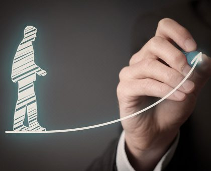 O Desenvolvimento Humano da sua Empresa. Qual importância tem esse fator?