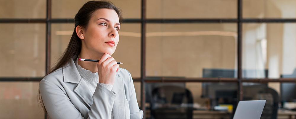 Você ainda contrata pelo Feeling? Ou já usa Análise Comportamental?