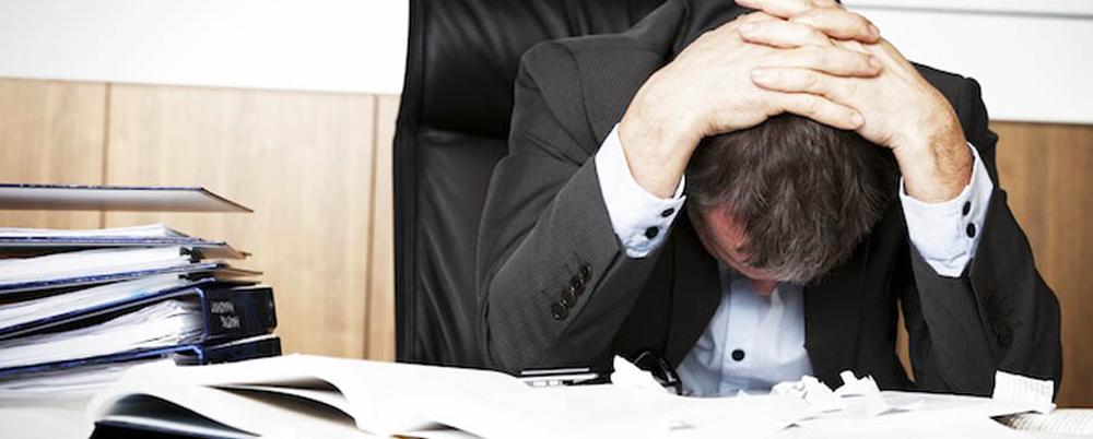 5 hábitos que Prejudicam a Produtividade e como se Livrar deles