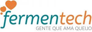 Logo Fermentech