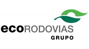 grupo-ecorodovias-vector-logo