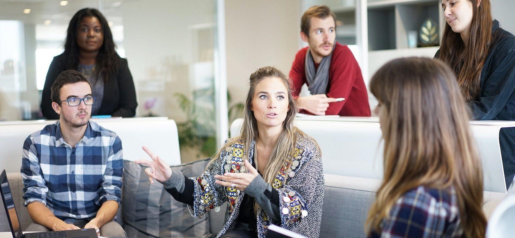 Analista Comportamental - 10 Coisas que os Profissionais não sabem