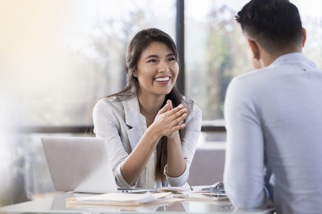 5 dicas para aplicar a Devolutiva de Análise Comportamental de forma assertiva