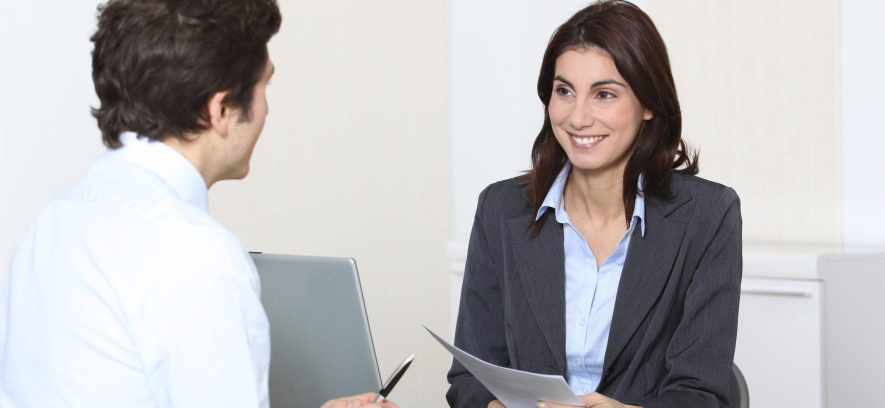 Entenda o que é Devolutiva de Assessment Comportamental e Profissional