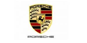 Logo-Porsche-300x214
