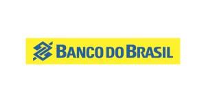 banco-do-brasil-logo-300x225