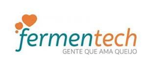 fermentech-logo-web-300x105
