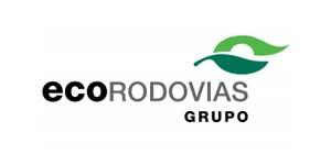 grupo-ecorodovias-vector-logo-300x167