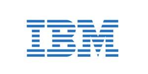 ibm-logo-300x169